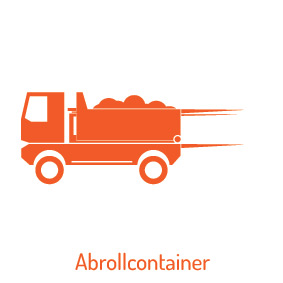 Piktogramme-Abrollcontainer-2